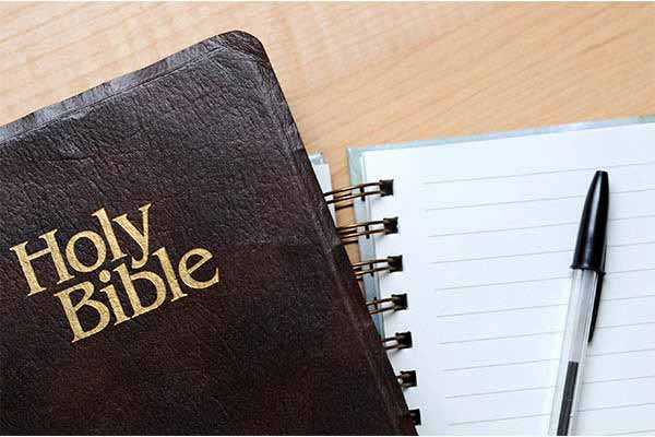 bible-study-leaders