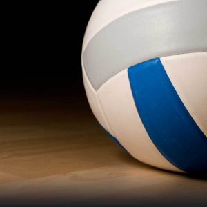 volleyball-backgrounds